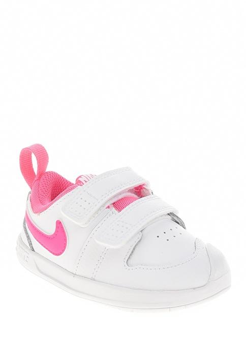 Nike Ar4162-102 Nıke Pıco 5 (Tdv) Beyaz
